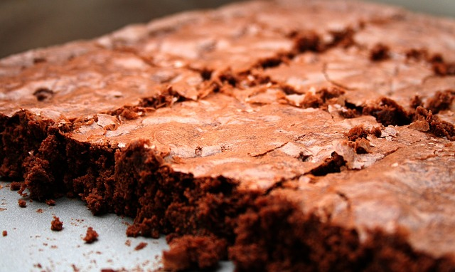 Medical Cannabis Users More Likely to Use Edibles